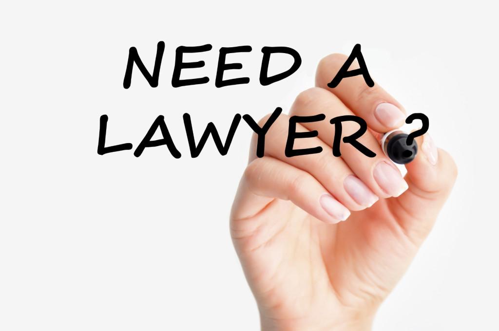 Choosing the Best SBA Attorney